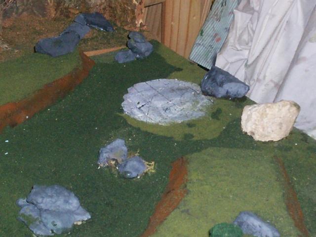 table de jeu 001_0716