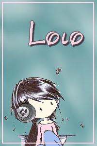 Besoin d'aide pour des ava' =) Loloo_10