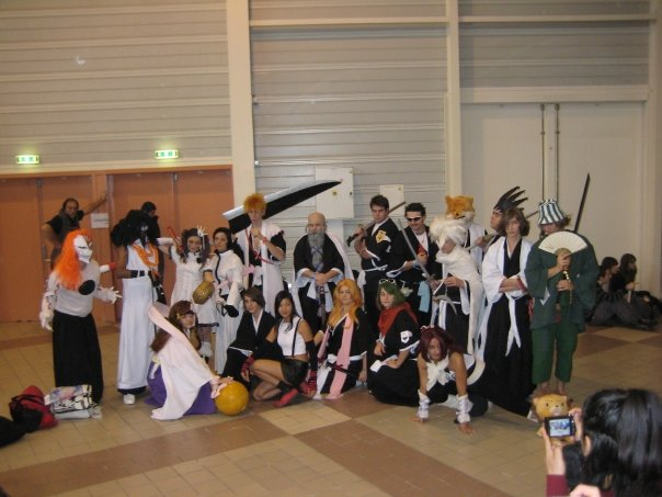 Les cosplay - Page 7 10840_10
