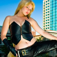 Les cosplay - Page 7 11311110