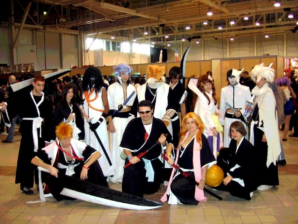 Les cosplay - Page 7 12946_10