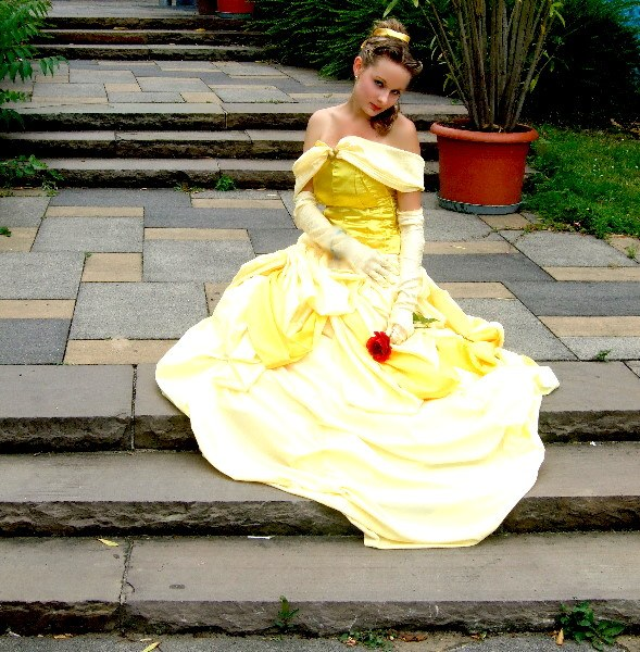 Les cosplay - Page 7 16481610