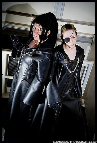 Les cosplay - Page 7 33185010