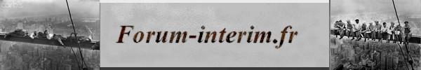 Appel à contribution : le logo de FI-FR ! Bannie11