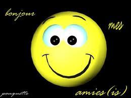 Salut les amis !!!!  - Page 5 Bonjou10