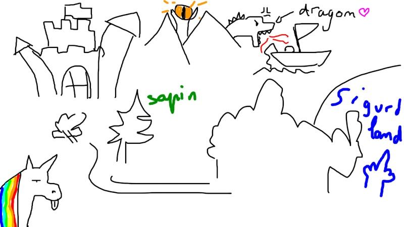 Des dessins (sins) - Page 7 Map10