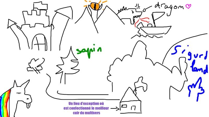 Des dessins (sins) - Page 7 Map11