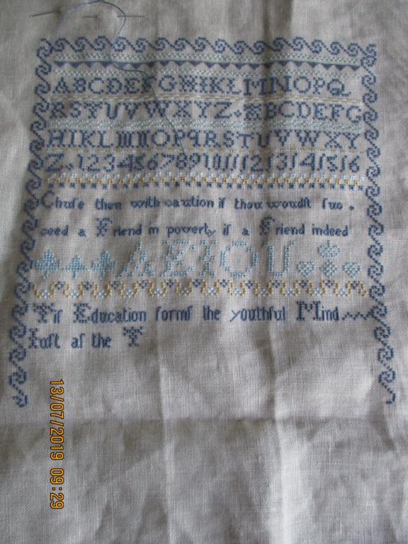 """SAL """"Betty Taylor 1794"""" de Gentle Pursuit Designs - Page 2 Img_0910"""