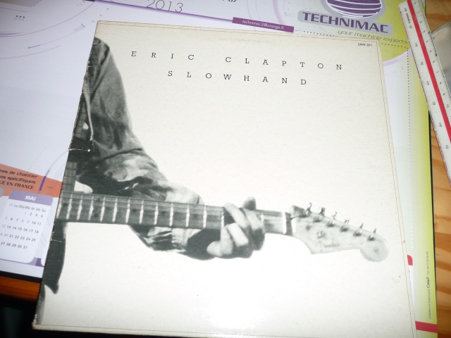 Clapton vieille chaussete P1040110