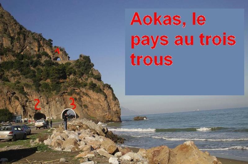 Aokas pour les nostalgiques - Page 5 121
