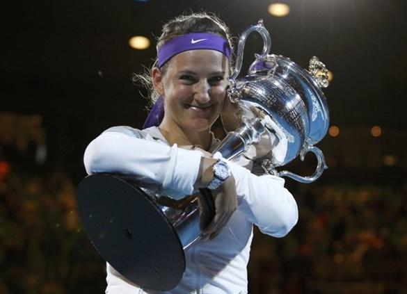 Australian open 2013 - Pagina 37 Reuter10