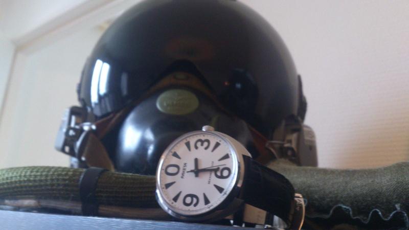 La montre de votre passage en 2013 Dsc_0120