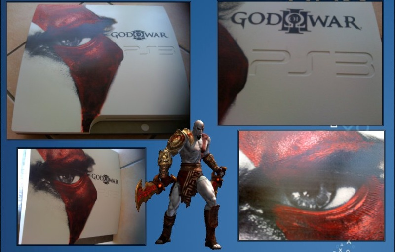 PLAYSTATION 3 : Edition GOD OF WAR 3 God_of11