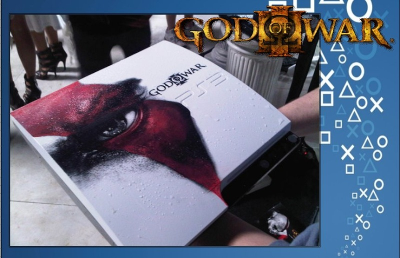 PLAYSTATION 3 : Edition GOD OF WAR 3 God_of13