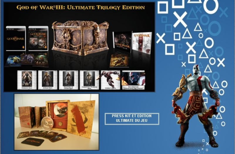 PLAYSTATION 3 : Edition GOD OF WAR 3 God_of15