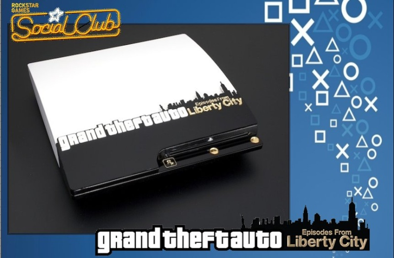 PLAYSTATION 3 : Edition G.T.A. IV Liberty City Gta_li12