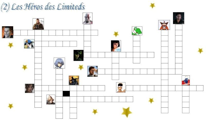 Concours de Noël  2012   ~~ Session 1/2 ~~ Tirage le 18/12 ~~ Snow_010