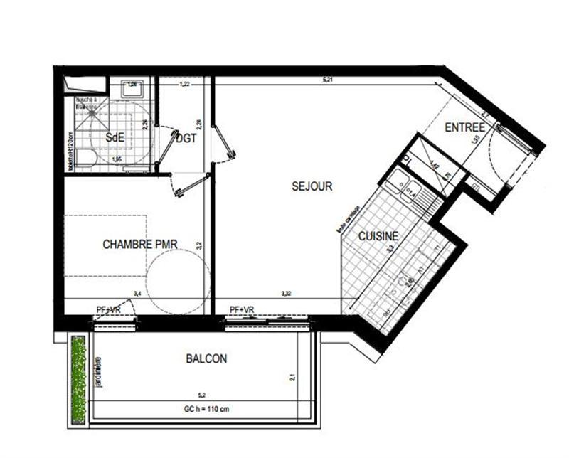 Prix immobilier dans le Trapeze - Page 3 68ebd811