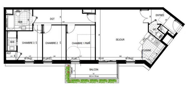 Prix immobilier dans le Trapeze - Page 3 Bc3e1e10