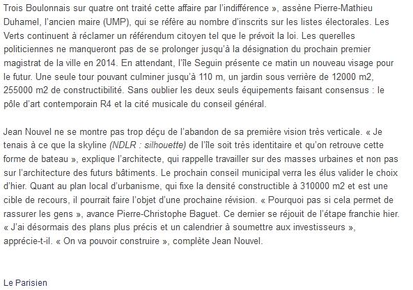 Aménagement de l'île Seguin - PLU - Page 4 Clipbo23