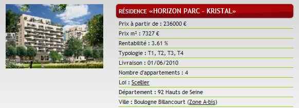 Prix immobilier dans le Trapeze - Page 3 Clipbo42