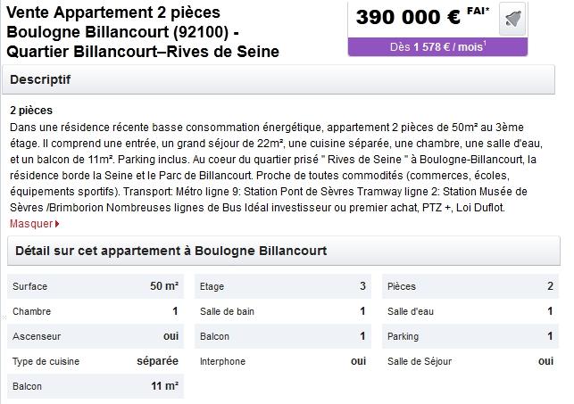 Prix immobilier dans le Trapeze - Page 3 Clipbo46