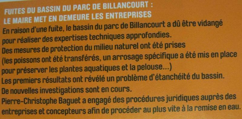 Parc de Billancourt - Partie Ouest - Page 3 P1010912
