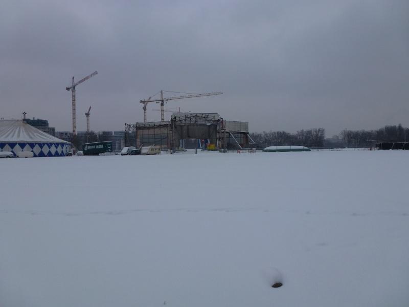 Le quartier sous la neige P1020215