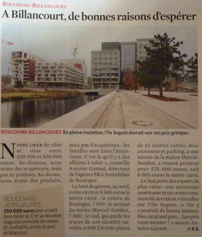 Prix immobilier dans le Trapeze - Page 3 P1020514
