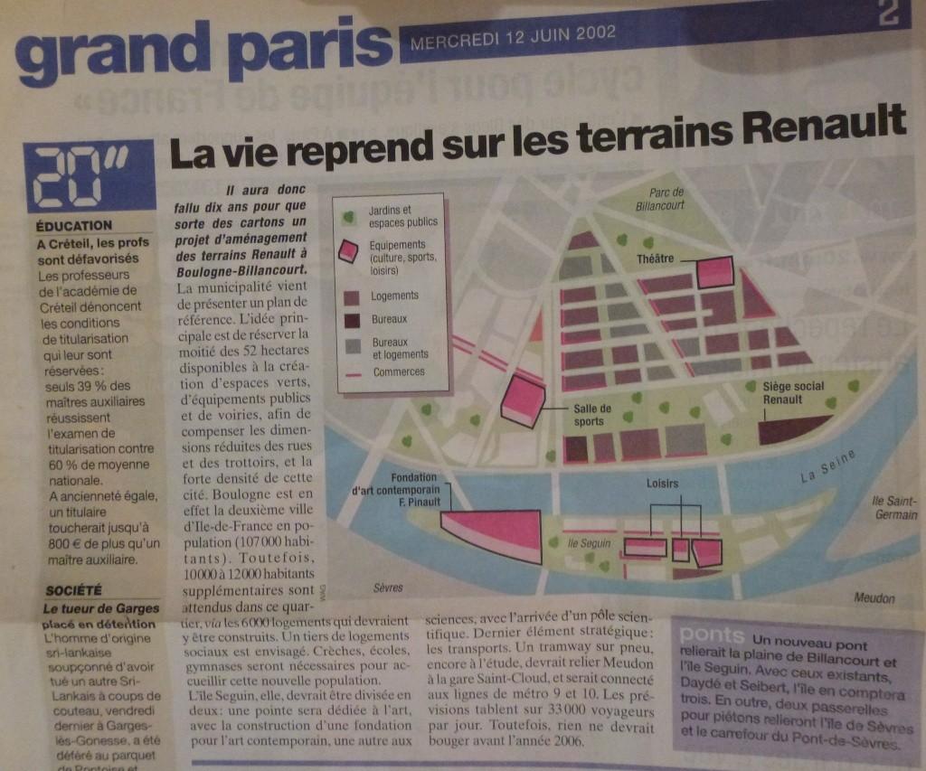 Informations sur la ZAC Seguin Rives de Seine Trapaz10