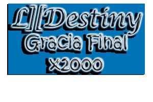 L][Destiny Server Forum Ldesti10