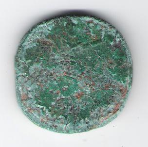 monnaies pour identification Piece_16