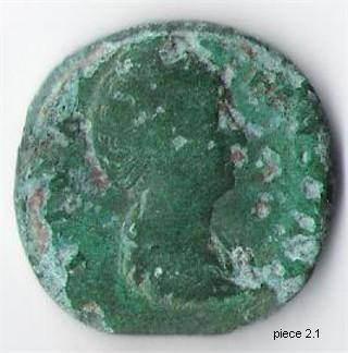 monnaies pour identification Web_pi13