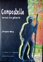 COMPOSTELLE carnet d'un pélerin - Jacques DARY Dsc00621