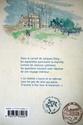 COMPOSTELLE carnet d'un pélerin - Jacques DARY Dsc00622