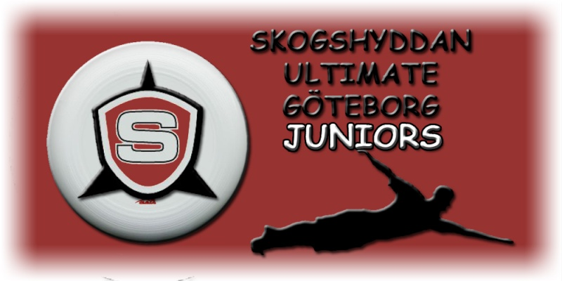 Skogshyddan Junior Team