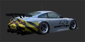 Regulamento Safety Car  - IMPORTANTE SABER !! Logosa10