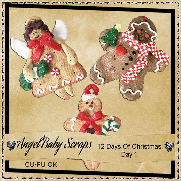 Christmas Cookies _previ16