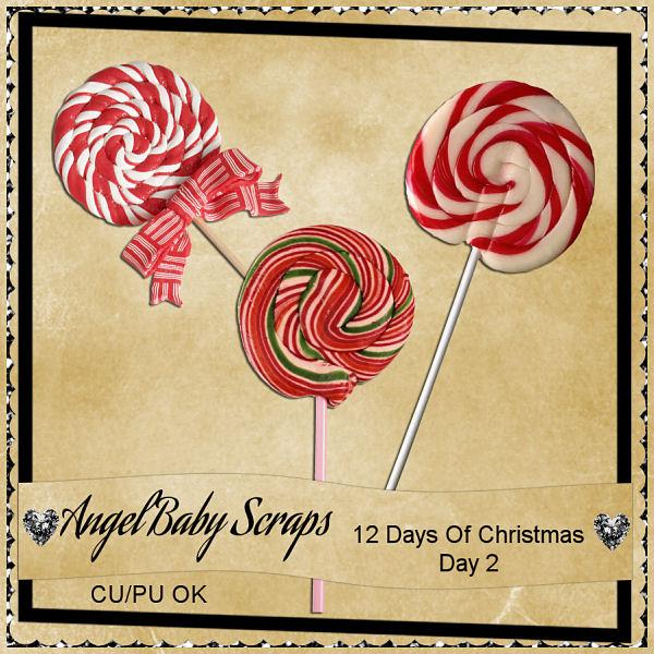 CU Christmas Lollipops _previ17