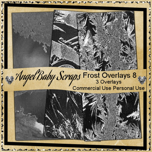 FREE Frost Overlays by Angel Baby Scraps _previ22