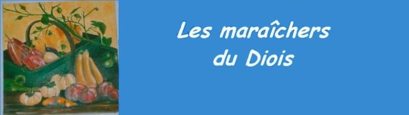 créer un forum : Les maraîchers du Diois Panier17