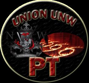 Union NW