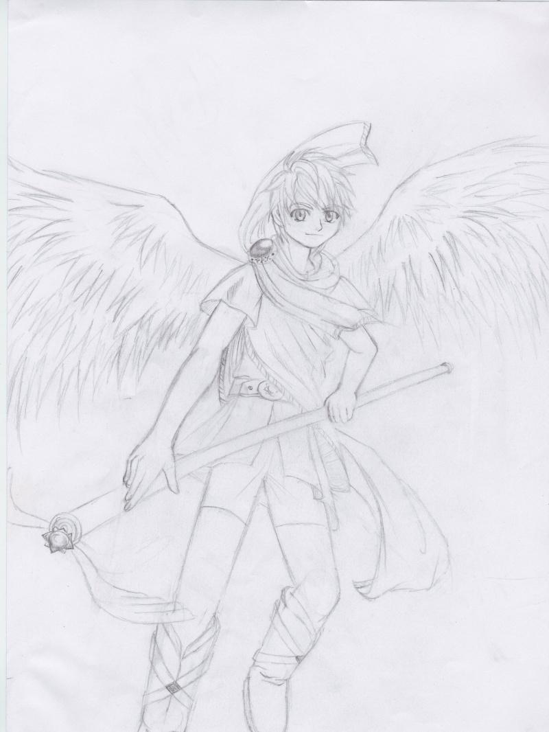 Angels Angels10
