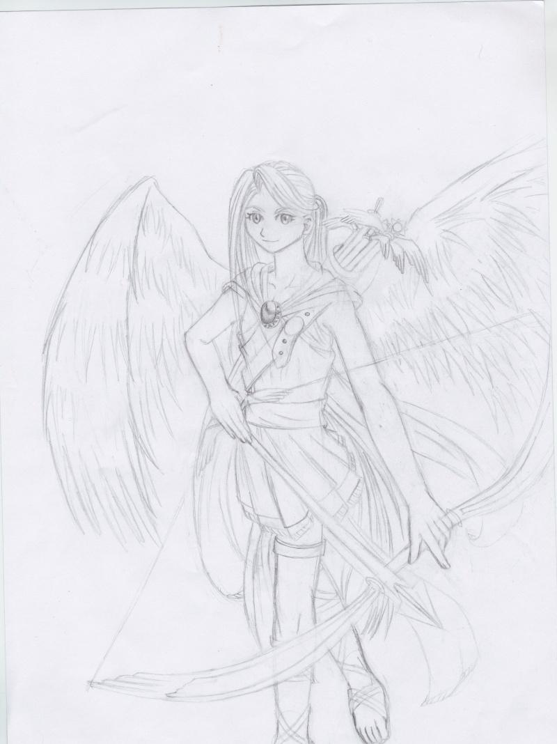 Angels Angels11