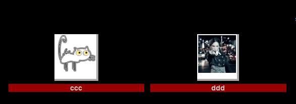 Modificar la Apariencia de la Galería del foro - INVISION Rojo16