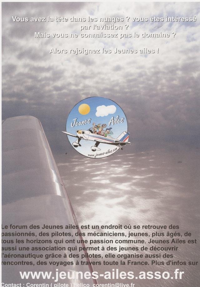 Publicité régionale - Page 2 Nuages11