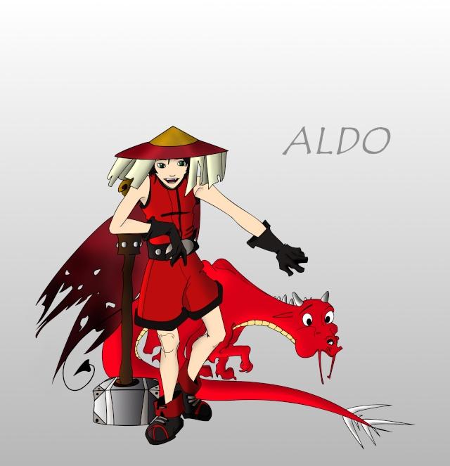 artworks et dessins - Page 2 Aldo_010