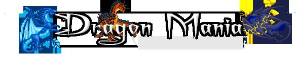 Dragon Mania - Where All Dragons Fly! :P 2n24ra10