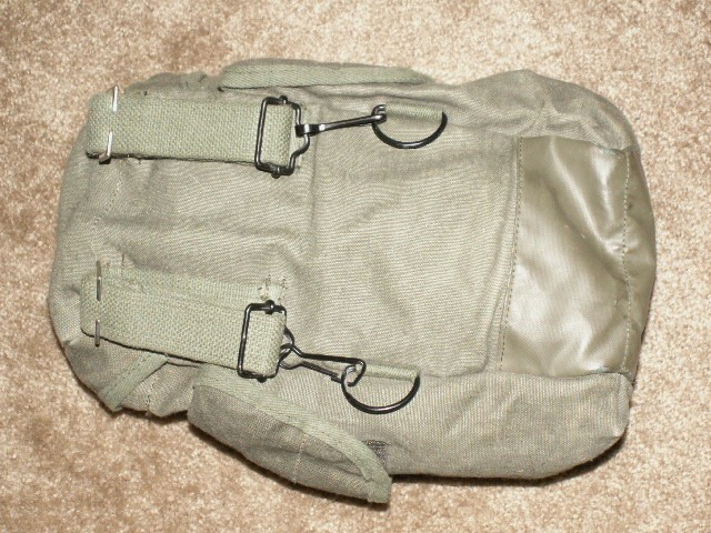 Gas Mask Leg Bag? [Solved] Back10
