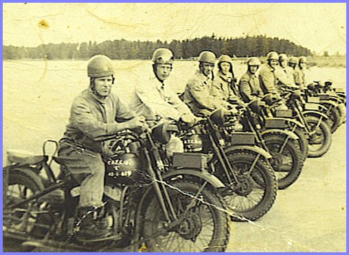 Motorcycles of WWII Dec27_10